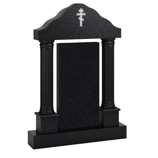 Памятники на могилу Хованское Кладбище